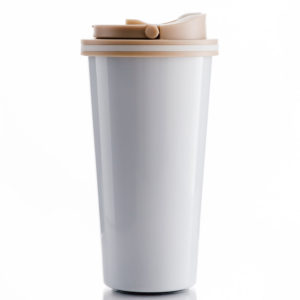 classic-mug-coffee-mug-to-go-white-bohoria