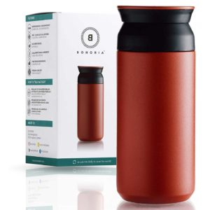 urban-mug-bohoria-sale-thermobecher-rubin