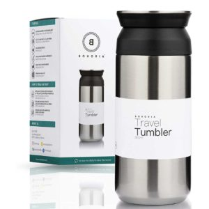 urban-mug-bohoria-sale-thermobecher