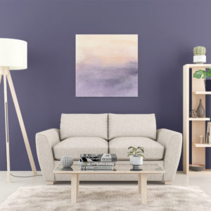 boho-water-color-lilac-sunset