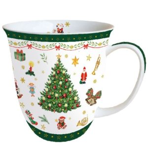 tasse-bohoria-christmas-evergreen